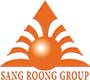 Ltd.), บ.แสงรุ่งกรุ๊ป จก. (Sang Roong Group Co.,