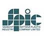 Co.,Ltd.), บ.สหจิตต์วัฒนาอุตสาหกรรมพลาสติก จก. (Sahachit Watana Plastic Industry