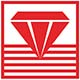 บ.ตราเพชร  จก. (Dimond Brand  Co., Ltd.)